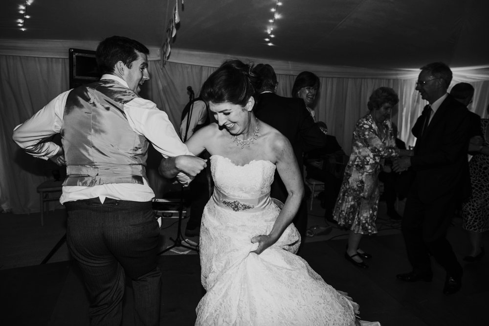 this_and_that_photography_wedding_photography_0677