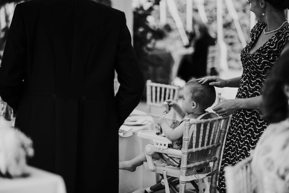 this_and_that_photography_wedding_photography_0684