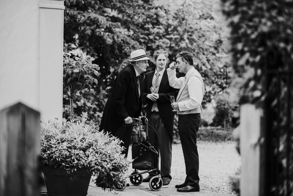 this_and_that_photography_wedding_photography_0686