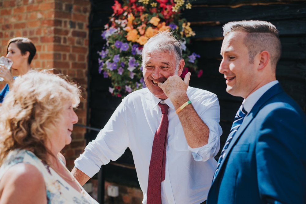 this_and_that_photography_wedding_photography_0691