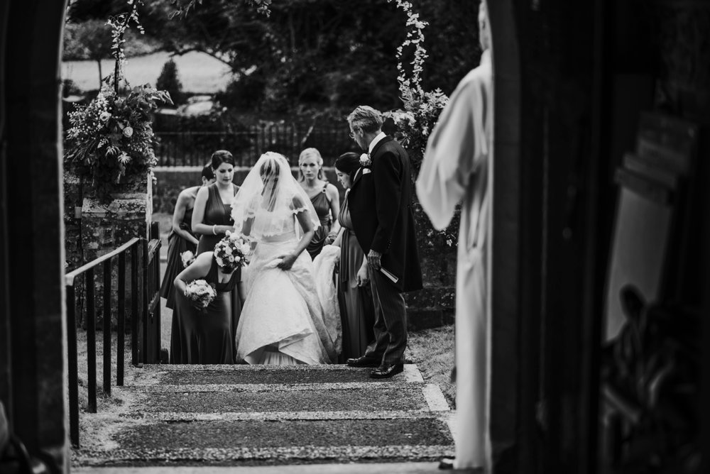 this_and_that_photography_wedding_photography_0692