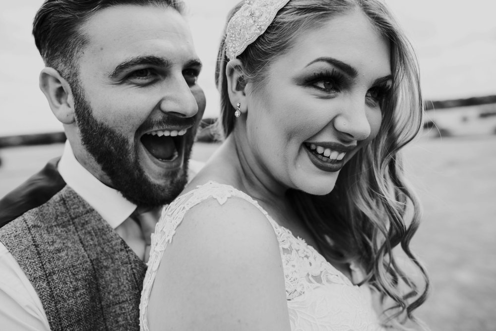 this_and_that_photography_wedding_photography_0694