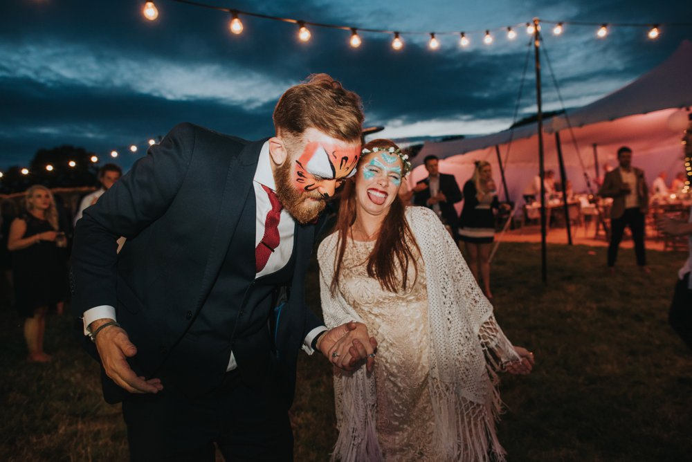 this_and_that_photography_wedding_photography_0695