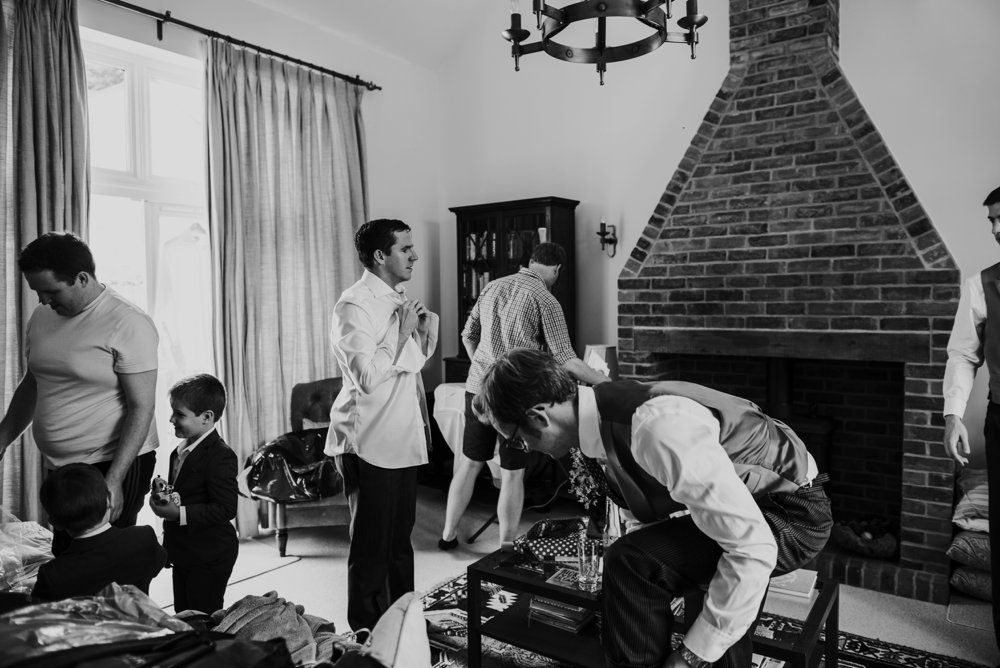 this_and_that_photography_wedding_photography_0696