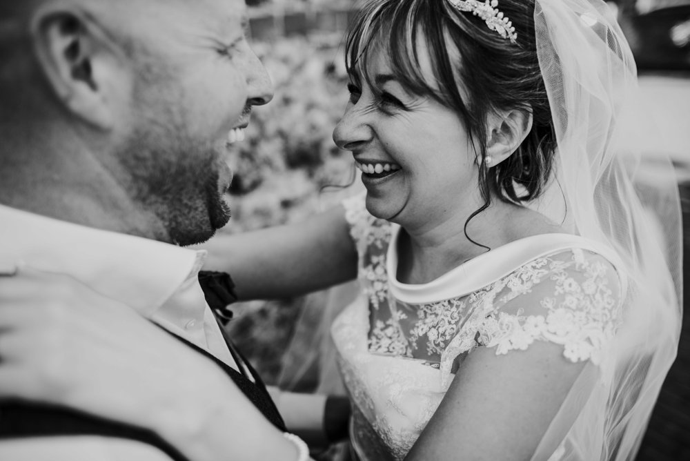 this_and_that_photography_wedding_photography_0699