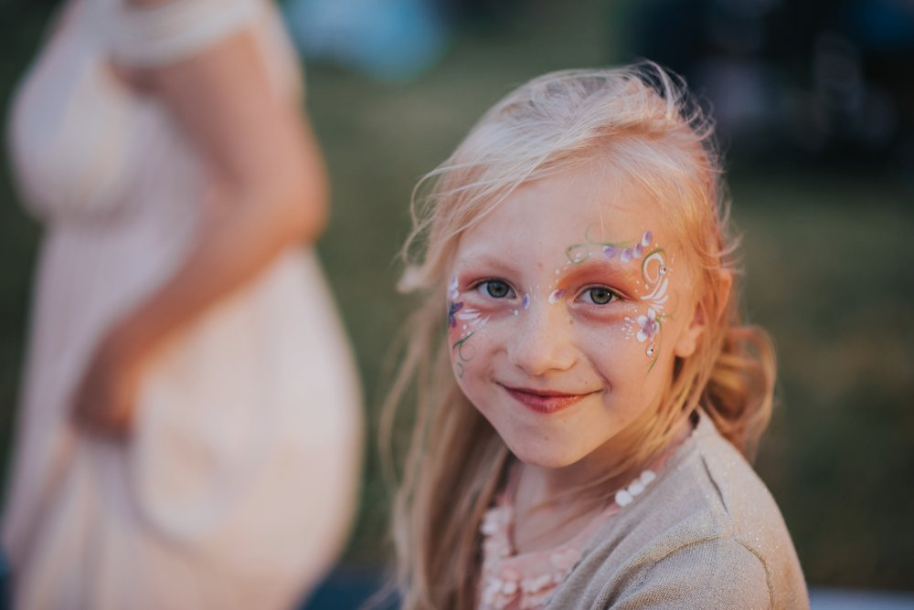 this_and_that_photography_wedding_photography_0703