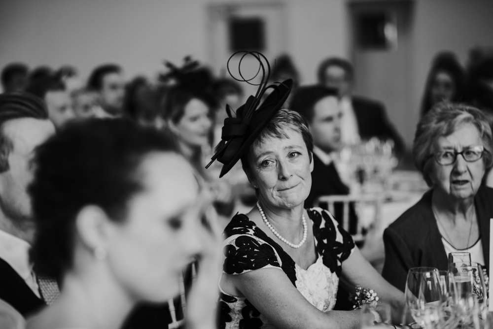 this_and_that_photography_wedding_photography_0704
