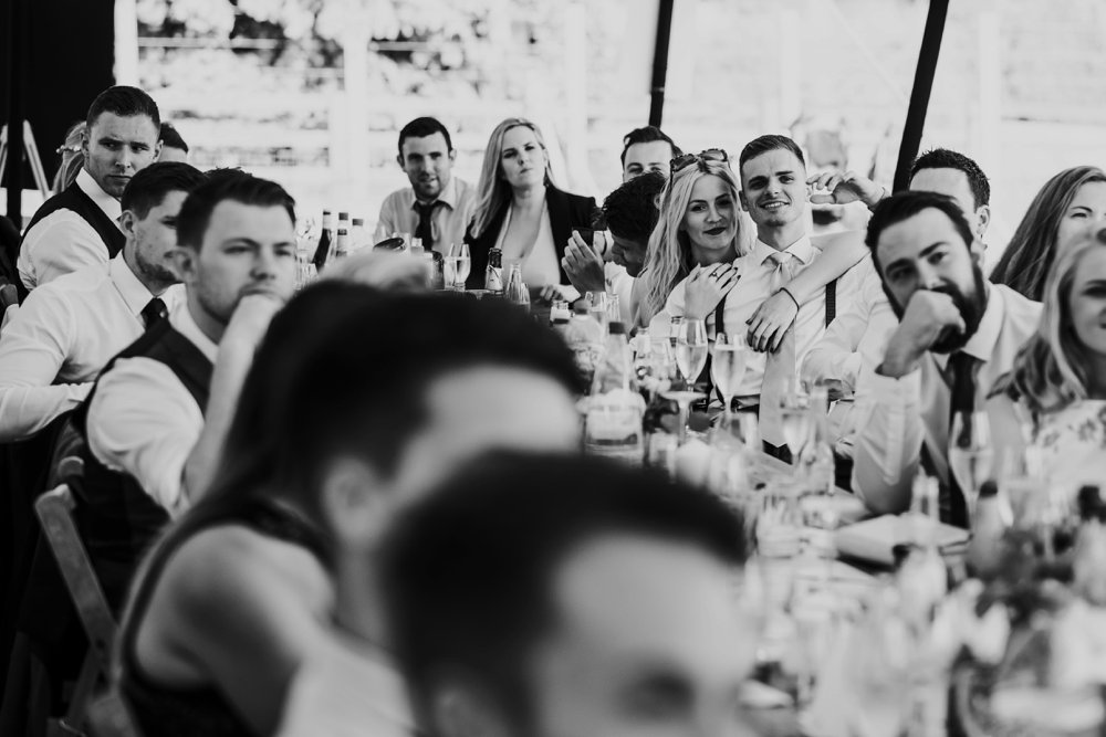 this_and_that_photography_wedding_photography_0706