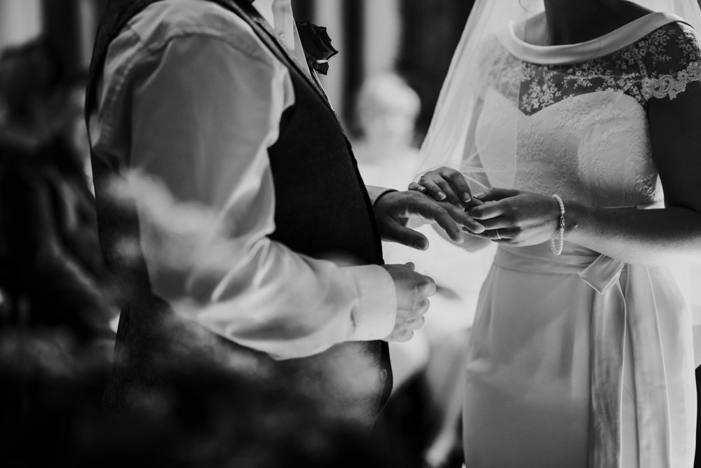this_and_that_photography_wedding_photography_0709