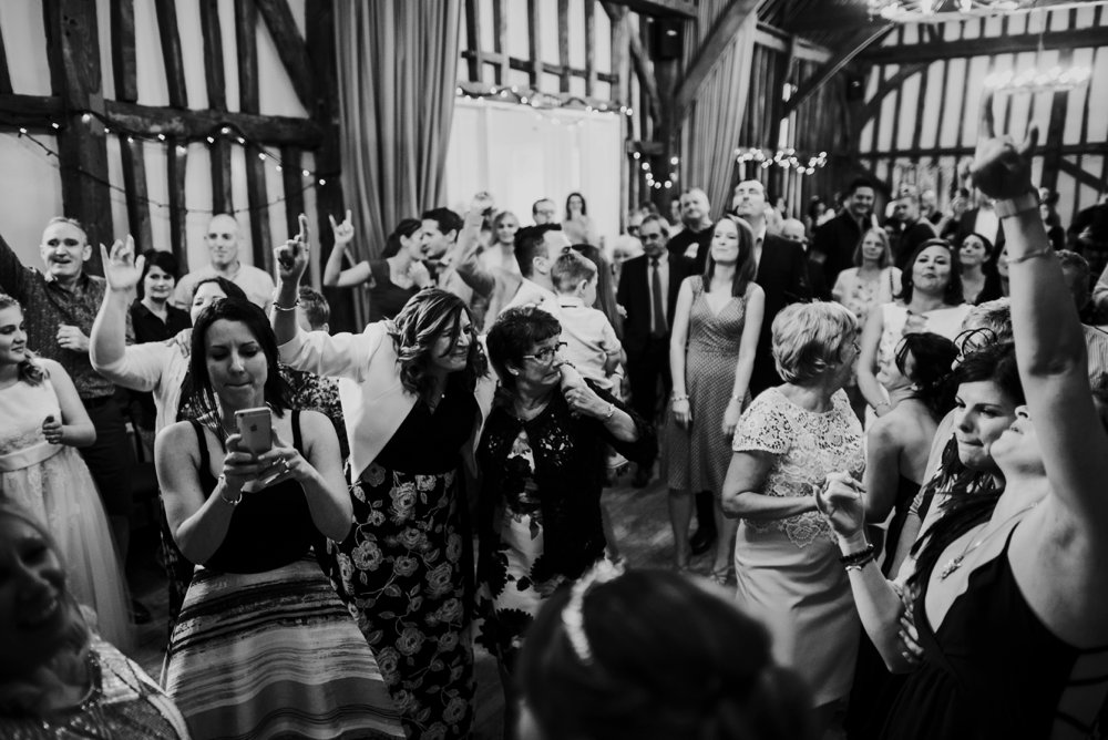 this_and_that_photography_wedding_photography_0710