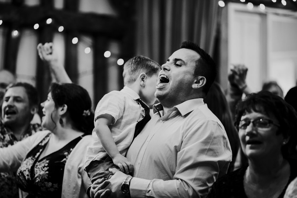 this_and_that_photography_wedding_photography_0712