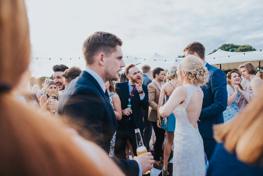this_and_that_photography_wedding_photography_0717