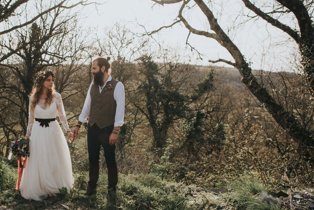 this_and_that_photography_wedding_photography_0725