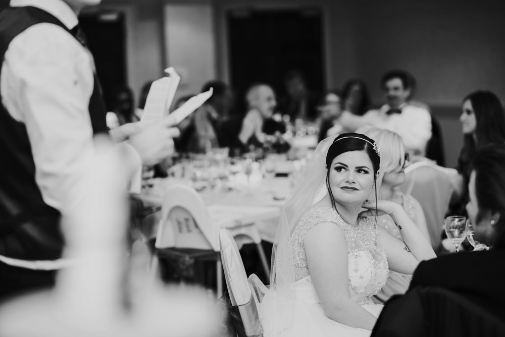 this_and_that_photography_wedding_photography_0726