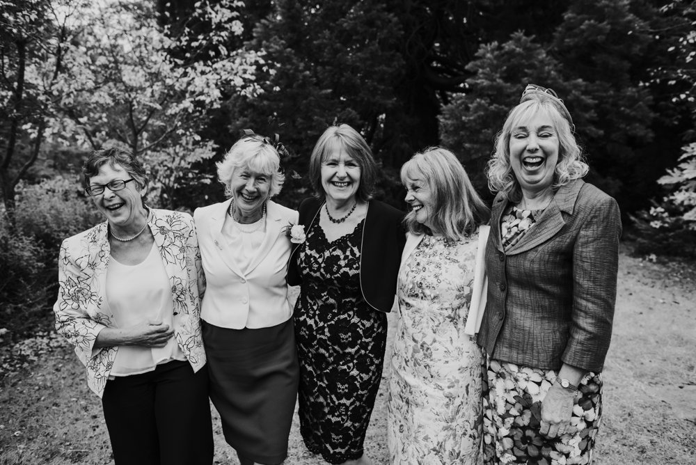 this_and_that_photography_wedding_photography_0728