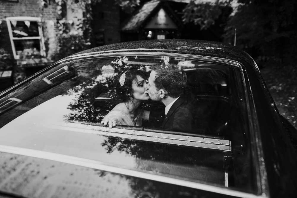 this_and_that_photography_wedding_photography_0735