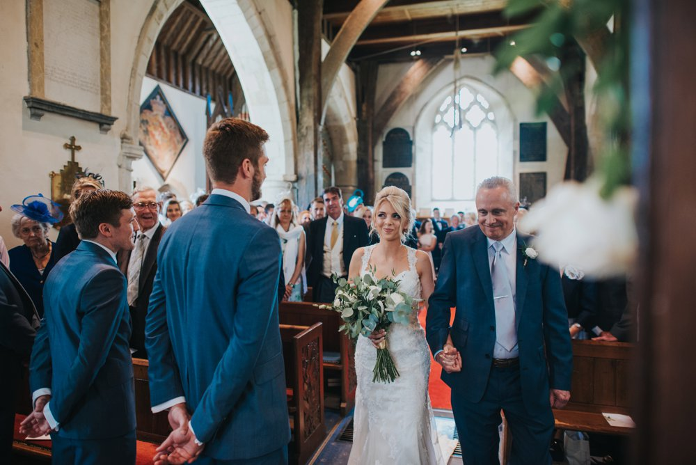 this_and_that_photography_wedding_photography_0736