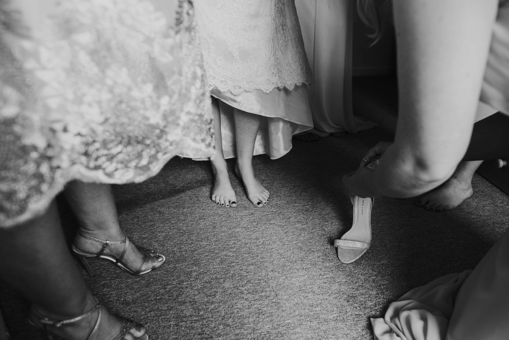 this_and_that_photography_wedding_photography_0738