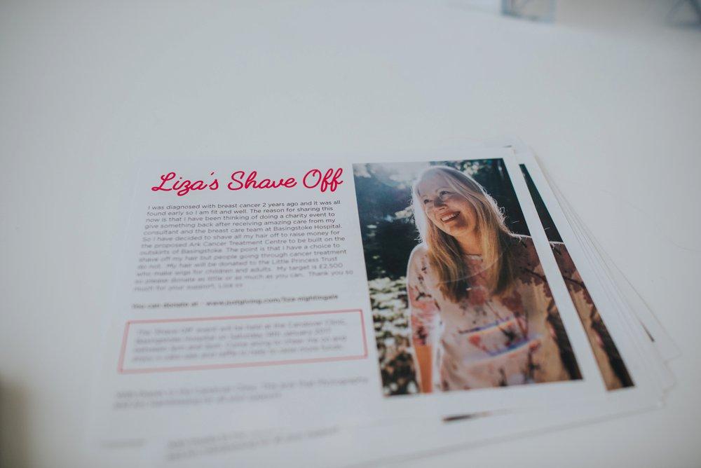 Liza_ShaveOff-3
