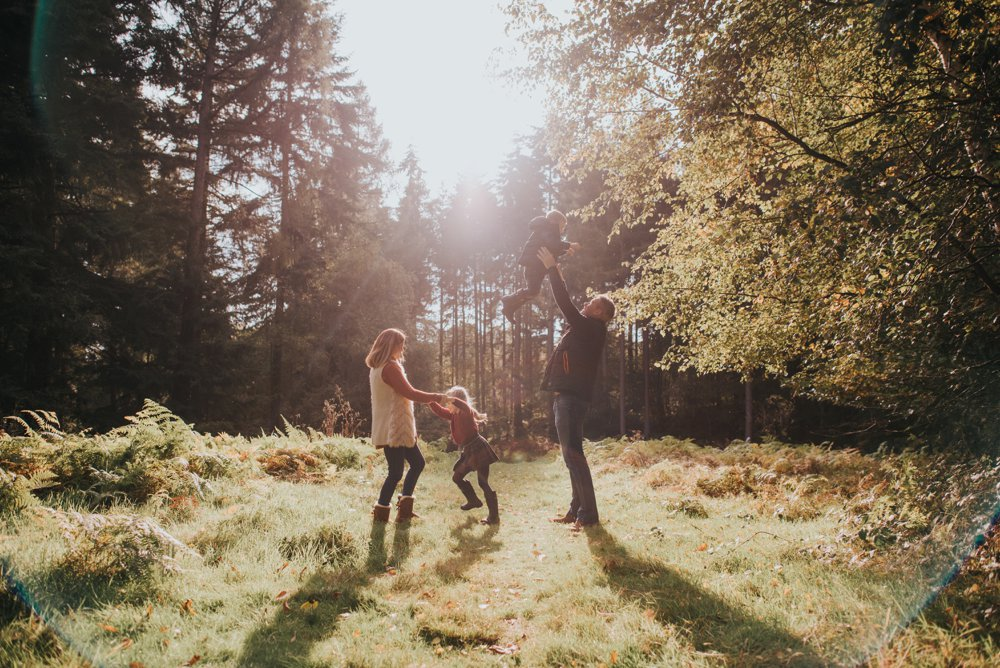 this-and-that-photography-familiy-photography-hampshire-001