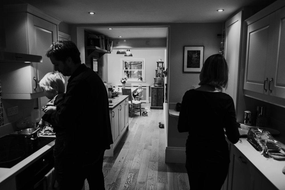 this-and-that-photography-familiy-photography-hampshire-002