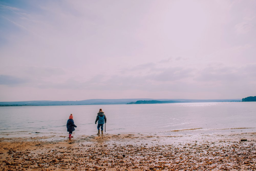 this-and-that-photography-familiy-photography-hampshire-003
