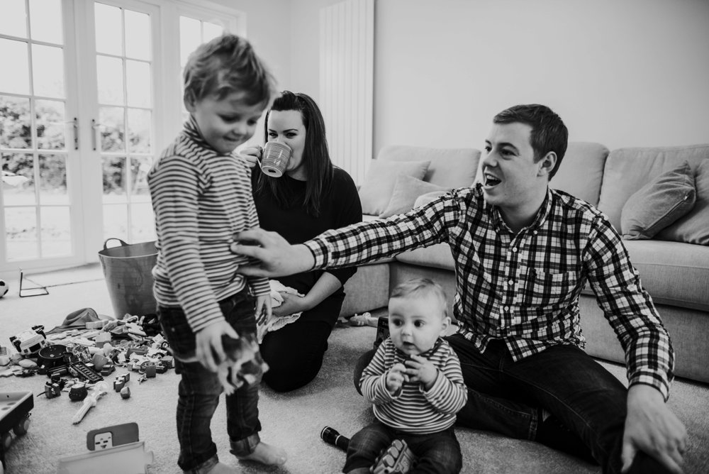 this-and-that-photography-familiy-photography-hampshire-004