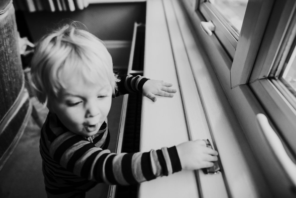 this-and-that-photography-familiy-photography-hampshire-005