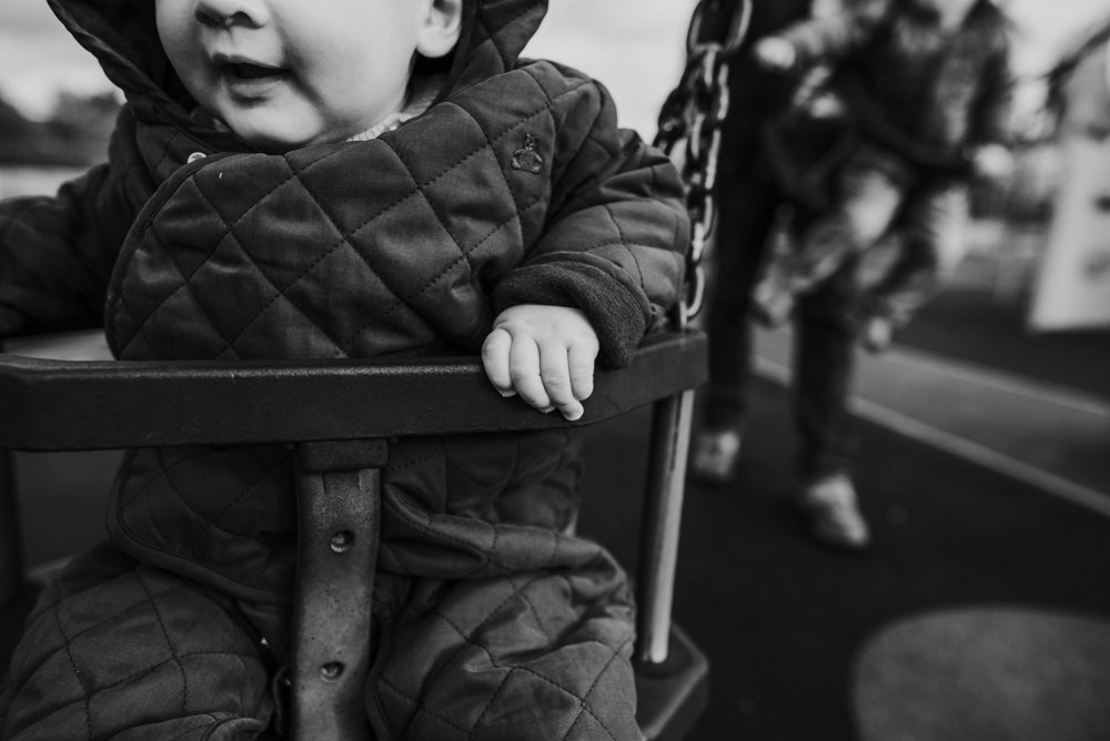 this-and-that-photography-familiy-photography-hampshire-012