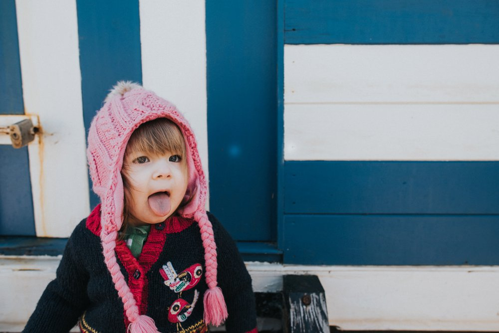 this-and-that-photography-familiy-photography-hampshire-016