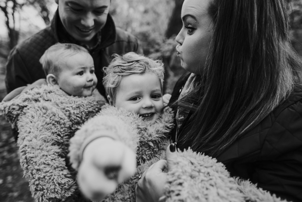 this-and-that-photography-familiy-photography-hampshire-018