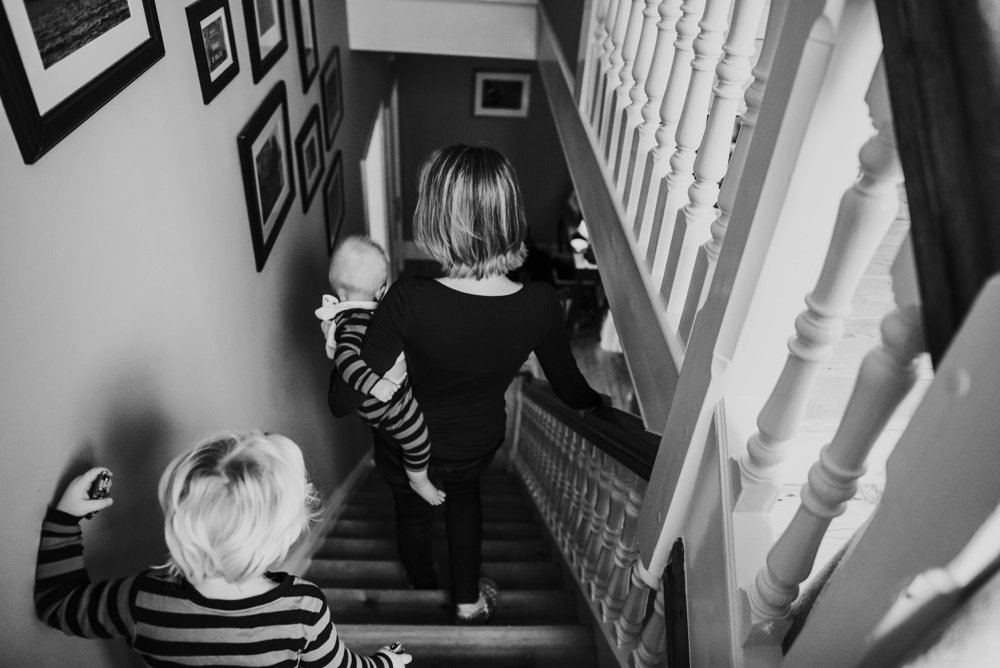 this-and-that-photography-familiy-photography-hampshire-019