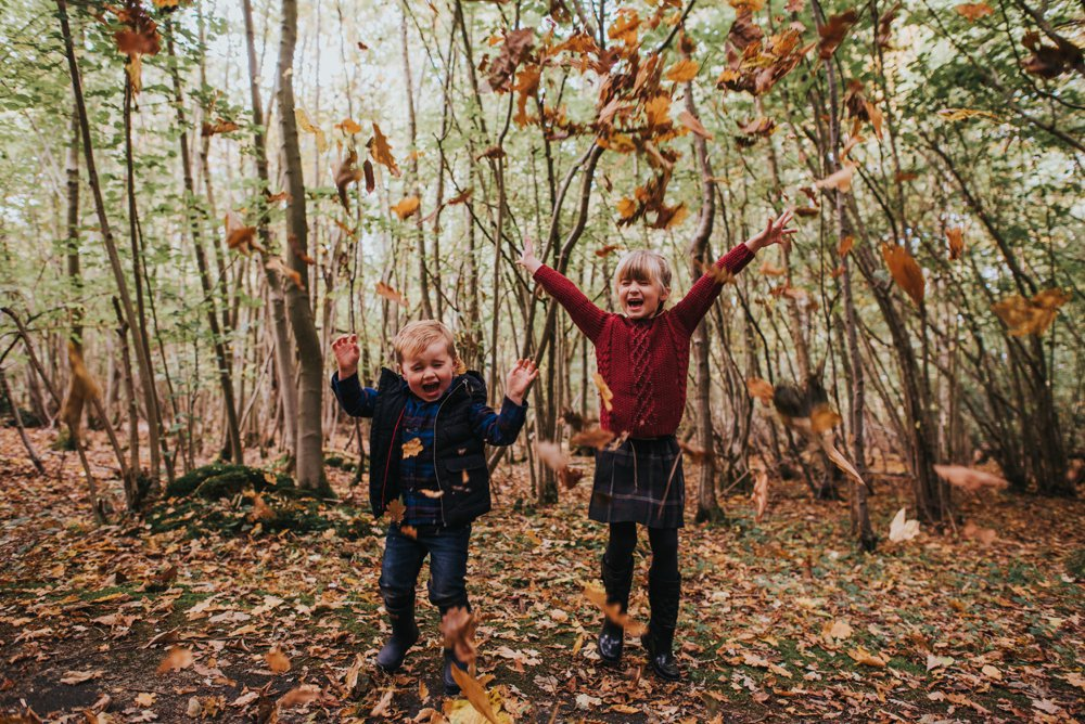 this-and-that-photography-familiy-photography-hampshire-023