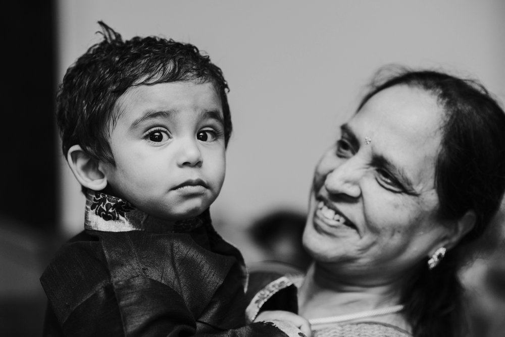 this-and-that-photography-familiy-photography-hampshire-024