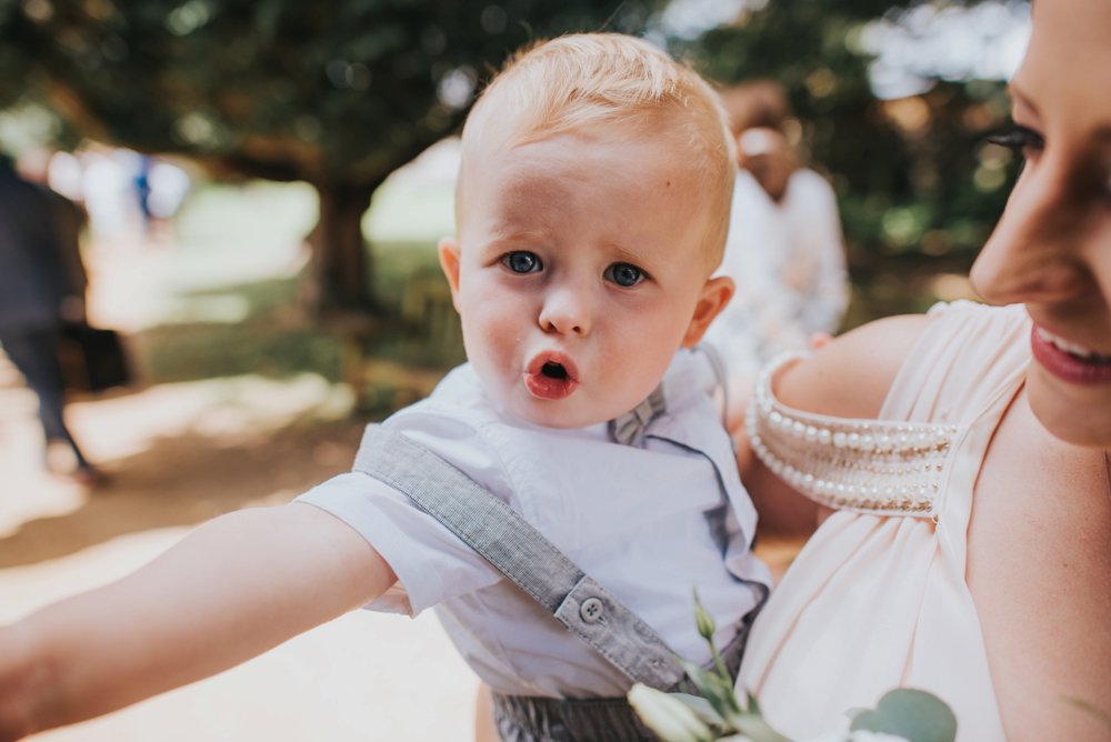 this-and-that-photography-familiy-photography-hampshire-027