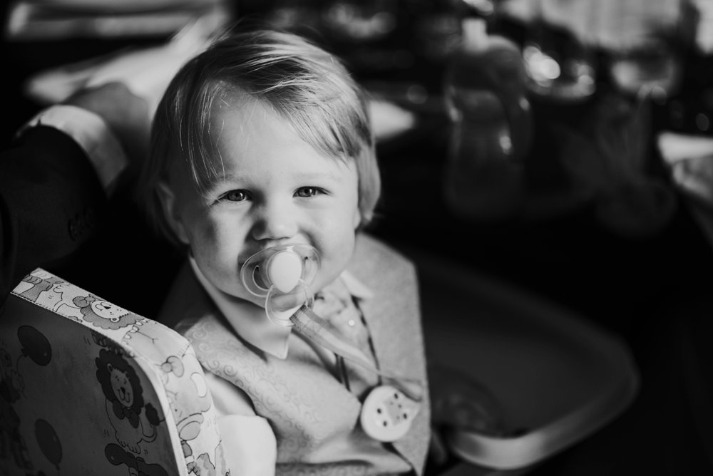 this-and-that-photography-familiy-photography-hampshire-029