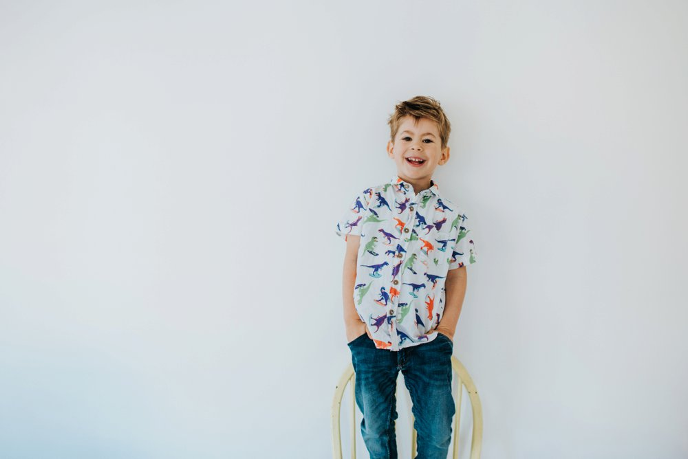 this-and-that-photography-familiy-photography-hampshire-031