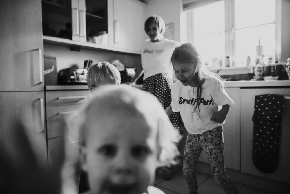 this-and-that-photography-familiy-photography-hampshire-032