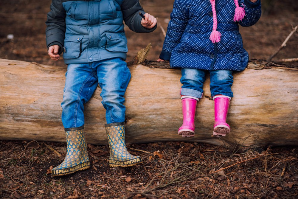 this-and-that-photography-familiy-photography-hampshire-034