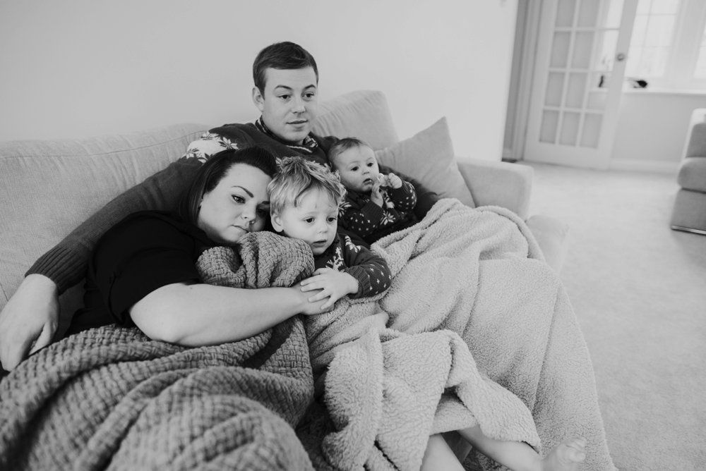 this-and-that-photography-familiy-photography-hampshire-035