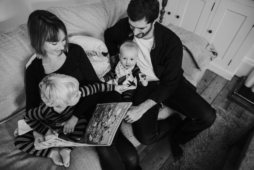 this-and-that-photography-familiy-photography-hampshire-038