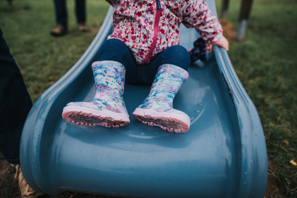 this-and-that-photography-familiy-photography-hampshire-039