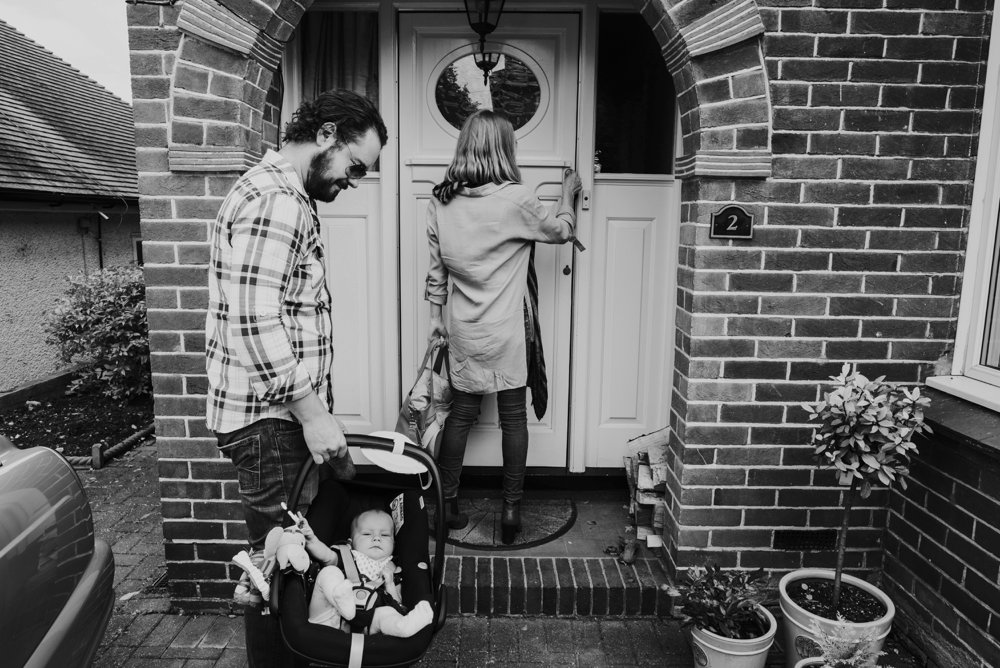 this-and-that-photography-familiy-photography-hampshire-040