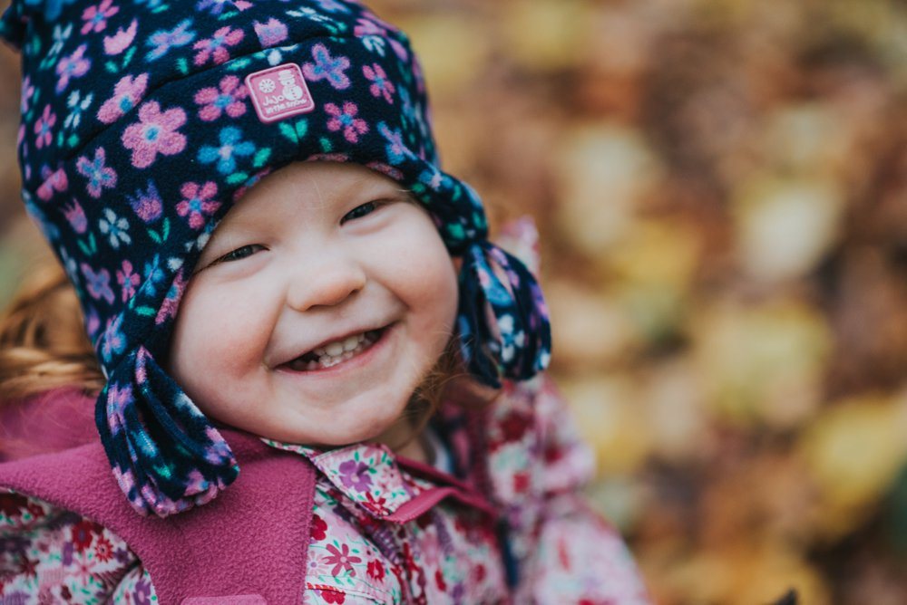 this-and-that-photography-familiy-photography-hampshire-043