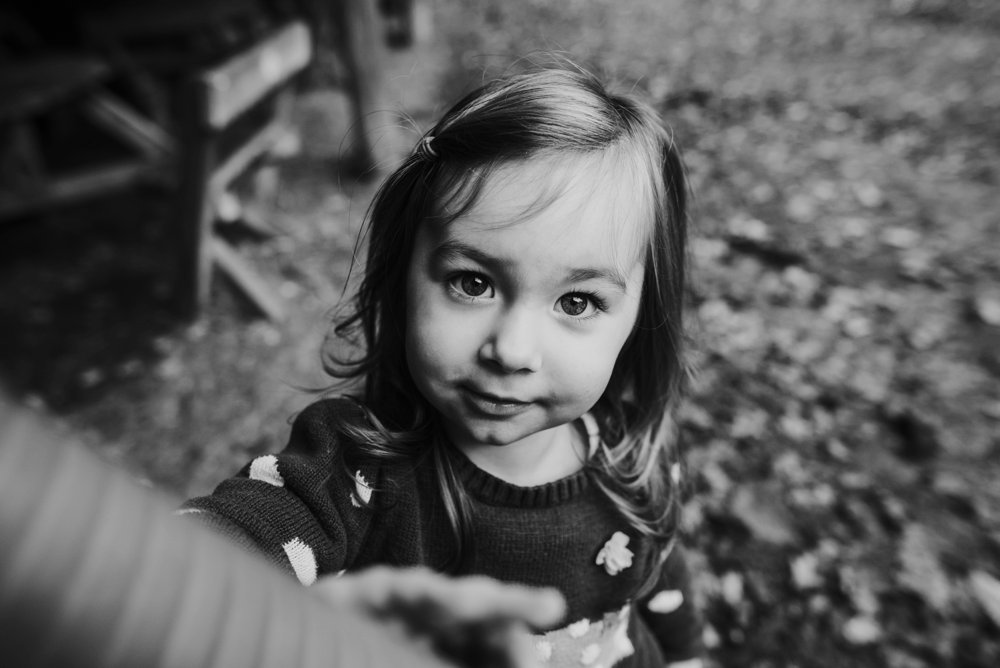 this-and-that-photography-familiy-photography-hampshire-045