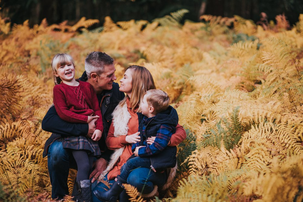 this-and-that-photography-familiy-photography-hampshire-046