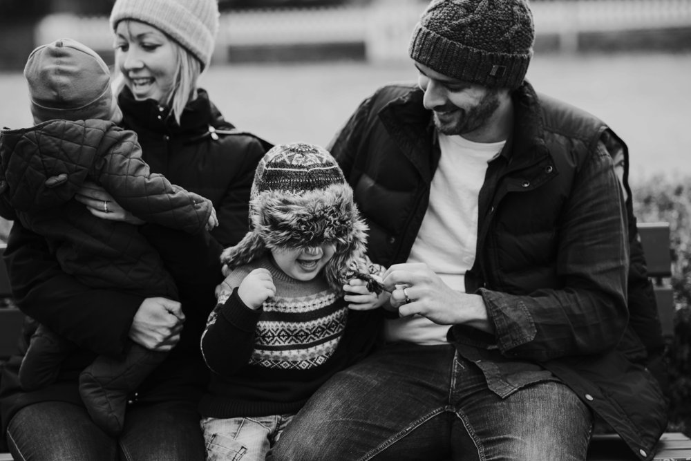 this-and-that-photography-familiy-photography-hampshire-047