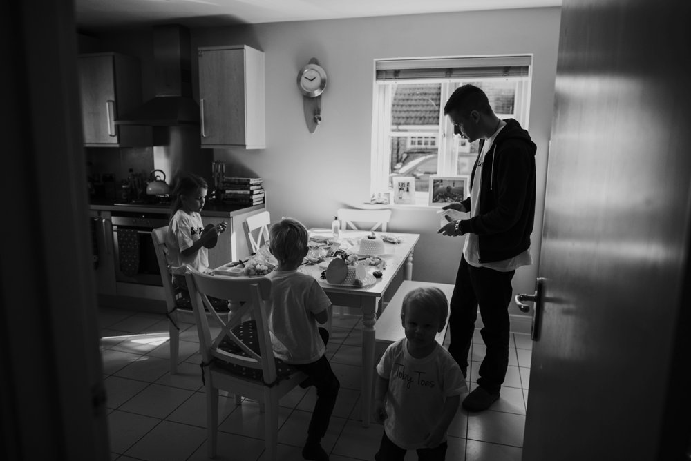 this-and-that-photography-familiy-photography-hampshire-054