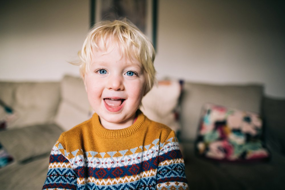 this-and-that-photography-familiy-photography-hampshire-055