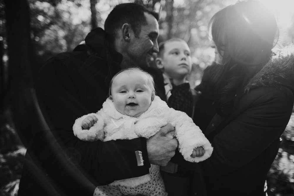 this-and-that-photography-familiy-photography-hampshire-056
